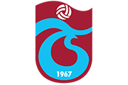 TrabzonsporTrabzonspor